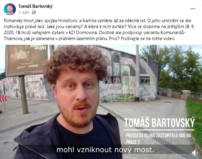 video_FB